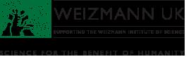 Weizmann UK