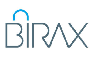 WEIZMANN UK CO-FUNDS BIRAX PROJECT