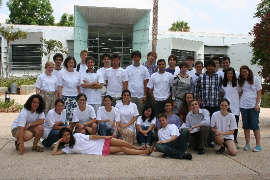 Kupcinet Getz Group 2011 Resized