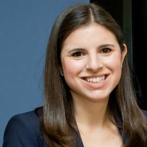 Gabriella Mimran
