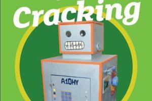 Safe Cracking Tournament