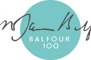 Balfour 100: Interview with Lord Rothschild