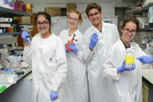 ISSI 2019 Applications Now Open
